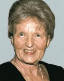 Theresa Kulker