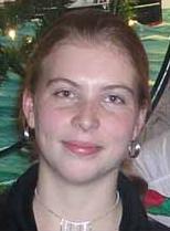 Daphne Mous