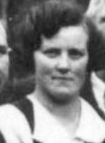 Elisabeth Swart