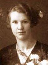 Maria Sophia Hölzer