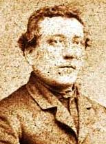 Jacobus Leijen