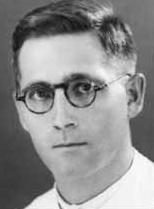 Theodorus Leijen