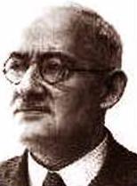 Adrianus Leijen