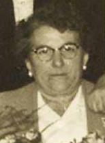 Maria Philomena Mous